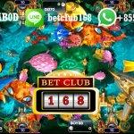 Daftar Tembak Ikan Bank BNI Online 24 Jam Termudah