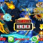Livechat BETCLUB168 Situs Tembak Ikan Proses Tercepat