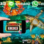 Website Daftar Tembak Ikan BETCLUB168 Gratis Indonesia