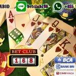 Daftar Mudah Judi Casino Layanan 24 Jam