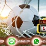 Pendaftaran Judi Bola Depo Murah 25 Ribu Bonus Besar