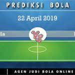 Prediksi Aston Villa Vs Millwall 22 April 2019
