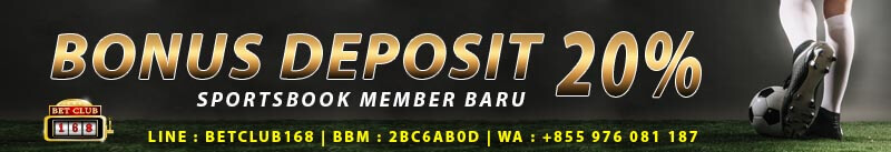 Prediksi Wolverhampton Wanderers Vs Arsenal 25 April 2019