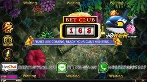 Live Chat Agen Tembak Ikan Proses Cepat