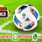 Bonus Weekend Sportbook Sbobet