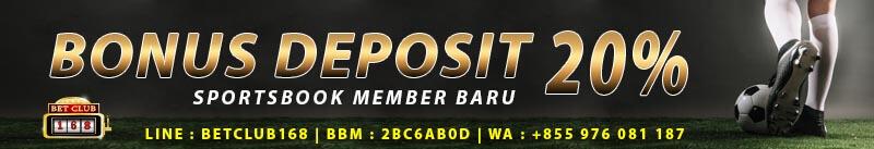 Prediksi PSV Vs Sporting CP 19 September 2019