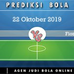 Prediksi Brescia Vs Fiorentina 22 Oktober 2019