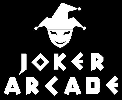 joker tangkas
