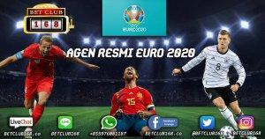 Prediksi Bola Euro 2020 Akurat, Taruhan Bola Online EURO 2020 Betclub168, Prediksi Bola EURO 2020 Akurat Teraman, Taruhan Bola Online EURO 2020 Termurah, Taruhan Bola EURO 2020 Aman Terpercaya, Prediksi Bursa Bola EURO 2020 Terakurat, Cara Menang Besar Judi Bola EURO 2020, Untung Besar Taruhan Bola Online EURO 2020, Pasaran Bola EURO 2020 Indonesia, Pasaran Bola EURO 2020 Terakurat, Agen Judi Bola Online Terbaik, Agen Judi Bola Online Terpopuler, Agen Judi Bola Online Teraman, Agen Judi Bola Online Indonesia, Agen Judi Bola Online Bonus Besar, Agen Judi Bola Online Bonus New Member, Agen Judi Bola Berlisensi Resmi, Agen Judi Bola Online Teramai, Bandar Judi Bola Online Indonesia, Bandar Judi Bola Terbaik, Bandar Judi Bola Terpopuler,